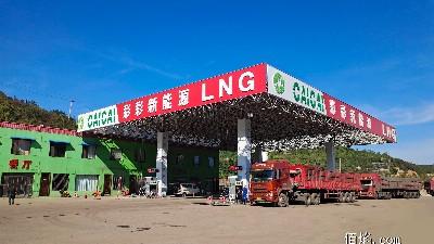 LNG加气站运营手册第四节加气站安全检查管理规定